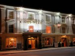 kings-head-hotel-wimborne-minster_241020130955588342.jpg