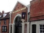 kings-head-hotel-wimborne-minster_241020130956187864.jpg