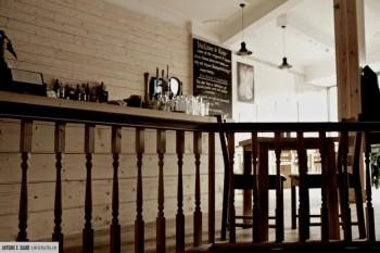 Kino Lounge Bournemouth