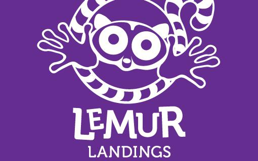 Lemur Landings