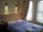 lynden-court-hotel-bournemouth_040120131703451856.jpg