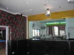 lynden-court-hotel-bournemouth_100320111955372797.jpg