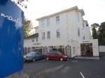 mayfair-hotel-bournemouth_050320101250045675.jpg