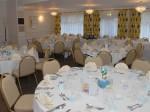 mayfair-hotel-bournemouth_050320101252276667.jpg