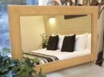 mayfair-hotel-bournemouth_060420101536270054.jpg