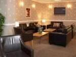 mayfair-hotel-bournemouth_060420101546525236.jpg