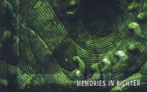 SNUB - 20th Anniversary for Memories In Richter