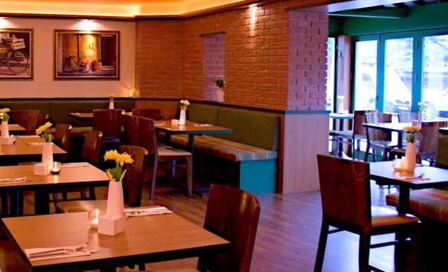 Miri's Restaurant