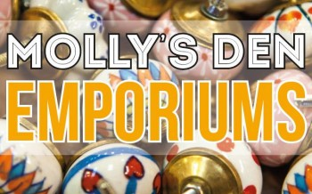Molly's Den