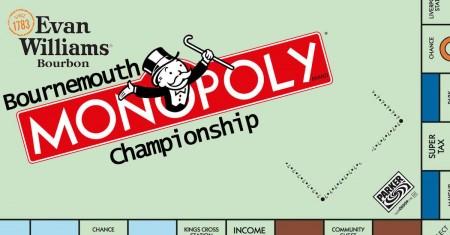 Bournemouth Monopoly Championship