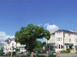 new-westcliff-hotel-bournemouth_111220141525041497.jpg