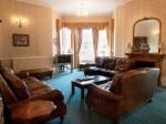 new-westcliff-hotel-bournemouth_111220141554050385.jpg