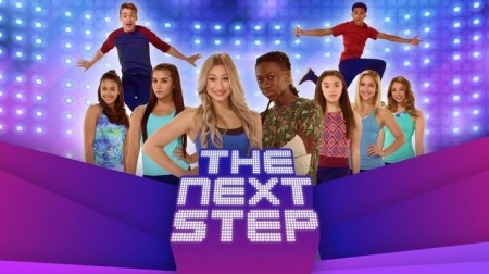 The Next Step - Absolute Dance