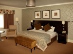 norfolk-royale-classic-hotel-bournemouth_030320091927145952.jpg