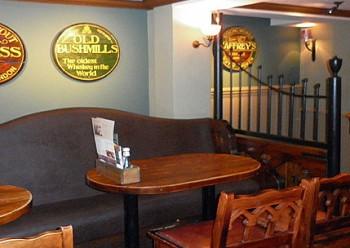 O'Neill's Bournemouth