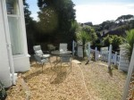 park-hotel-bournemouth_271120130838388695.jpg