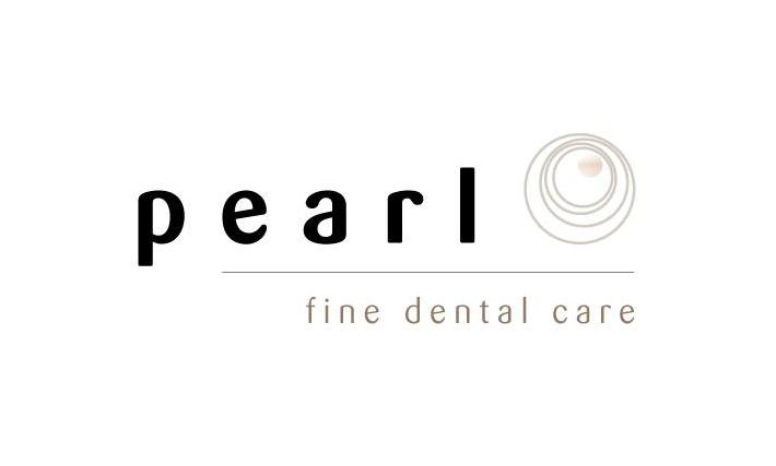 Pearl Fine Dental Care
