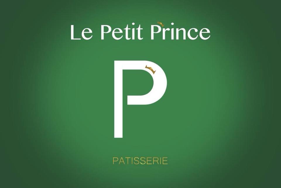 Le Petit Prince Patisserie