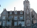 purbeck-house-hotel-swanage_030320091753074555.jpg
