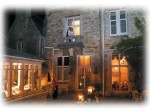 purbeck-house-hotel-swanage_140920091034171083.jpg