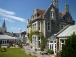 purbeck-house-hotel-swanage_250820111423531942.jpg