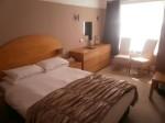 quality-hotel-bournemouth_030220131047258239.jpg