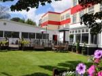 quality-hotel-bournemouth_060820131803238130.jpg