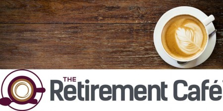 The Retirement Café: Inheritance Tax made simple