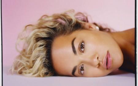 Rita Ora 2019 Tour