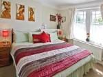 rivendell-guest-house-_280820121247586248.jpg