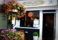 Romanzo Greek Taverna