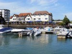 salterns-harbourside-poole_110920141141515519.jpg