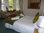 southern-breeze-lodge-southbourne-bournemouth_110520121846578497.jpg