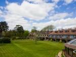 springfield-country-hotel-leisure-club-spa-wareham_090120141028337891.jpg