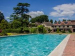 springfield-country-hotel-leisure-club-spa-wareham_090120141051156130.jpg