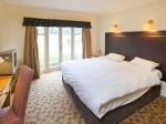 st-leonards-hotel-ringwood_091220091507378636.jpg