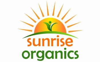 Sunrise Organics