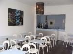 the-bonnington-hotel-bournemouth-bournemouth_030320091843442503.jpg