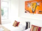the-bonnington-hotel-bournemouth-bournemouth_030320091843465784.jpg