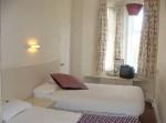the-bonnington-hotel-bournemouth-bournemouth_030320091843466721.jpg