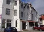 the-bonnington-hotel-bournemouth-bournemouth_030320091843471721.jpg