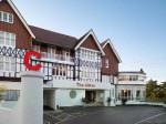 the-chine-hotel-bournemouth_130620091233357298.jpg