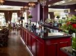 the-chine-hotel-bournemouth_130620091234220117.jpg