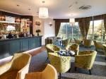 the-chine-hotel-bournemouth_130620091235026841.jpg
