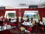 the-chine-hotel-bournemouth_130620091236565605.jpg