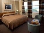 the-chine-hotel-bournemouth_130620091238430932.jpg