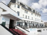 the-cliffeside-hotel-bournemouth_070420141838524568.jpg