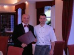 the-connaught-lodge-bournemouth_240520131228085687.jpg