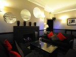 the-cumberland-hotel-bournemouth_150320131425277842.jpg