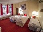 the-fairmount-hotel-bournemouth_021120131507026139.jpg